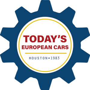 Mercedes Benz service in Austin